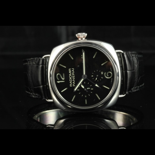 Panerai Radiomir 10 Days GMT PAM323