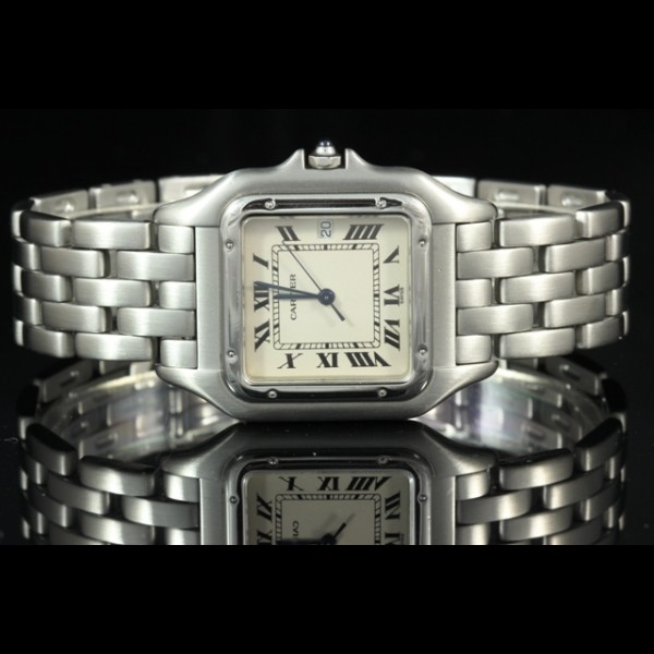 Cartier Panth�re GM